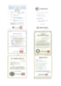 IP소개자료_190521_최종.pdf_page_6.jpg