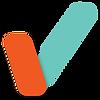 Logo_Taskbar_bleed_300ppi (7).png