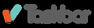 Logo_Taskbar_bleed_300ppi (3).png