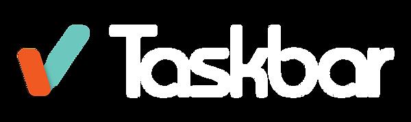 Logo_Taskbar_bleed_300ppi (5).png