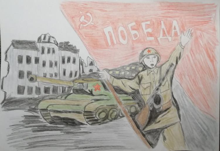Максименцева Анастасия 6 А.jpg