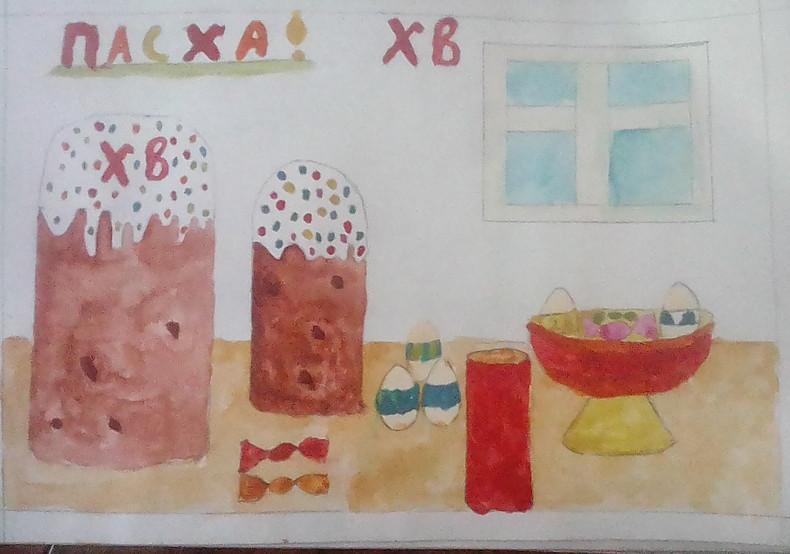 Ангелина Волкова 6 А класс.jpg