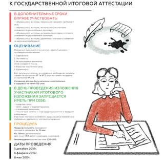Изложение.jpg