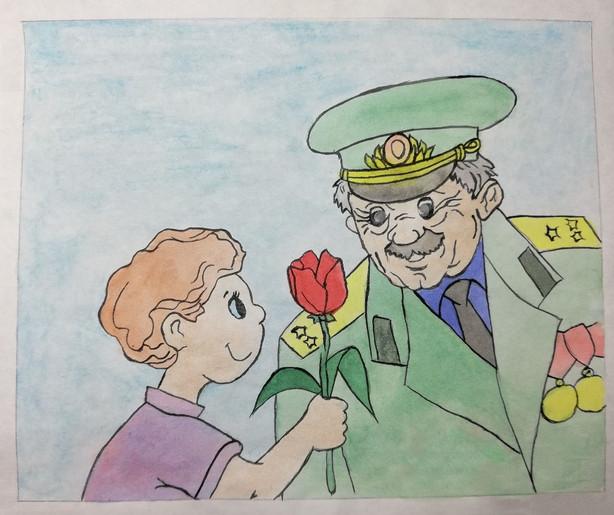 Качанова Маргарита, 11 класс.jpeg