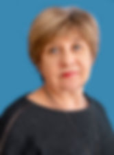 Высочин Елена Александровна