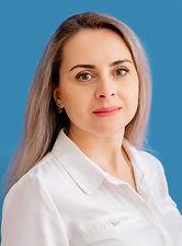 Вербицкая Наталия Васильевна