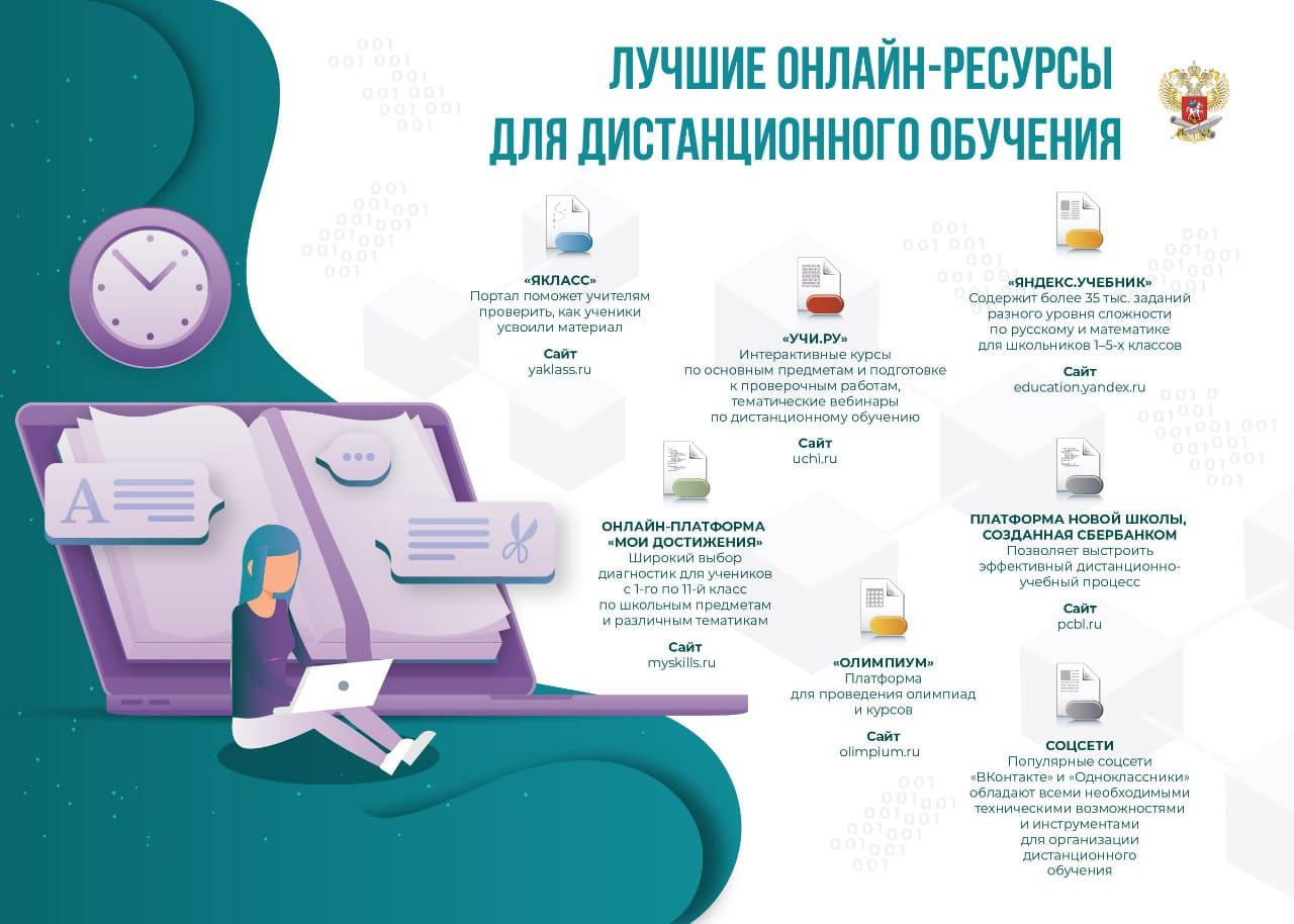 онлайн-ресурсы дистанционного обучения.j