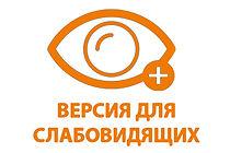 551921-1541773650.jpg