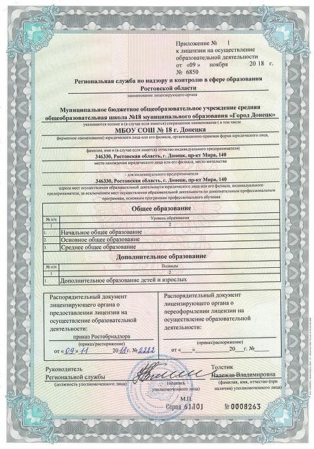 Лицензия3.jpg