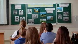 Россия и Крым. Мы вместе