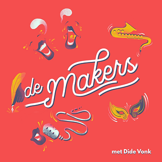 deMakers-Logo.png