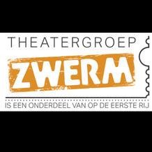Theatergroep Zwerm