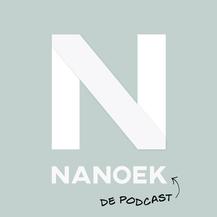 podcast_Tekengebied 1.PNG