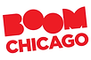 boom chicago logo.png