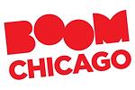 boom chicago logo.png