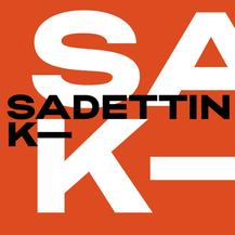 Meestervertellers voor Sadettin K