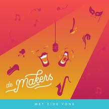 De Makers