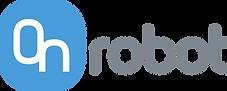 logo_onrobot_rgb.png