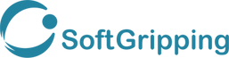 SG_Logo_big.png