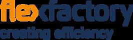 flexfactory_Logo_RGB.png