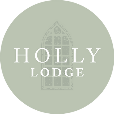 Holly-Lodge-green-transparent-1.png