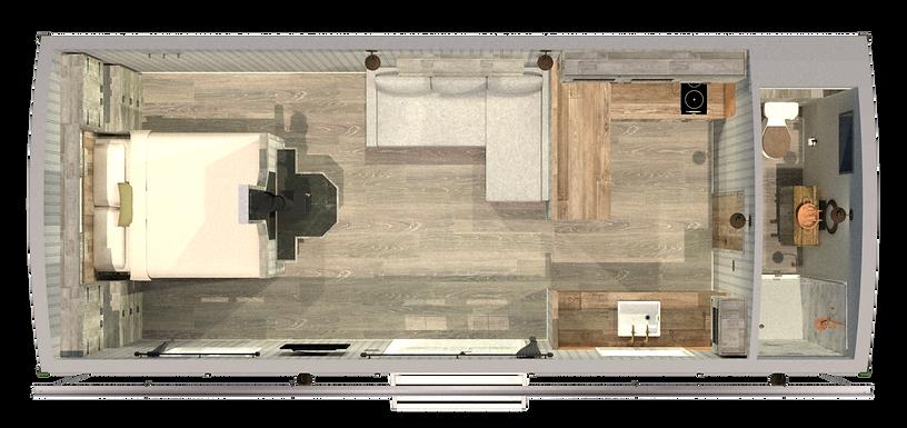 Thursford Lodge Concept Plan.png