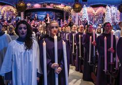 2017 Choir small
