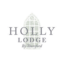 Holly LodgeB&B Norfolk