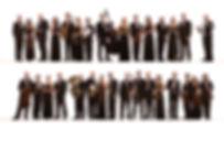 Orchestra 20-21.jpg