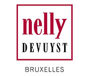 Labo-Nelly-De-Vuyst-preview.jpg