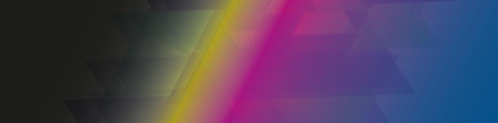 PANDA Web Banners WIX JUL2019-14.png