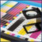 WEB Previo PANDA OFFSET-07.jpg