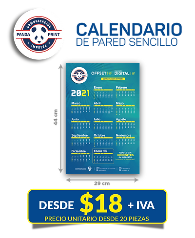 PROMO CALENDARIOS WEB SEP2020_Mesa de tr