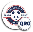 PANDA Web Banners WIX JUL2019-06.jpg