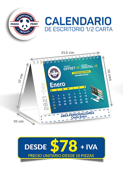 PROMO CALENDARIOS WEB SEP2020-03.png