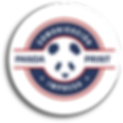PANDA Web Banners JUL2019 LOGOC-06.png