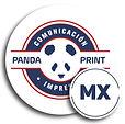PANDA Web Banners WIX JUL2019-05.jpg