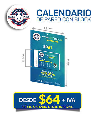 PROMO CALENDARIOS WEB SEP2020-02.png