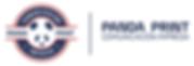 PANDA Web Banners JUL2019-05.png