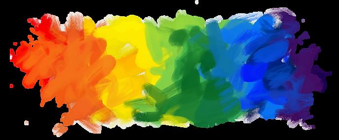 Diseno Color-01.png