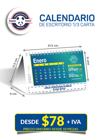PROMO CALENDARIOS WEB SEP2020-04.png
