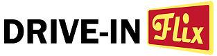 Drive-In-Flix-Logo.jpg