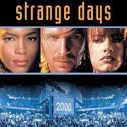 Strange-Days.jpg