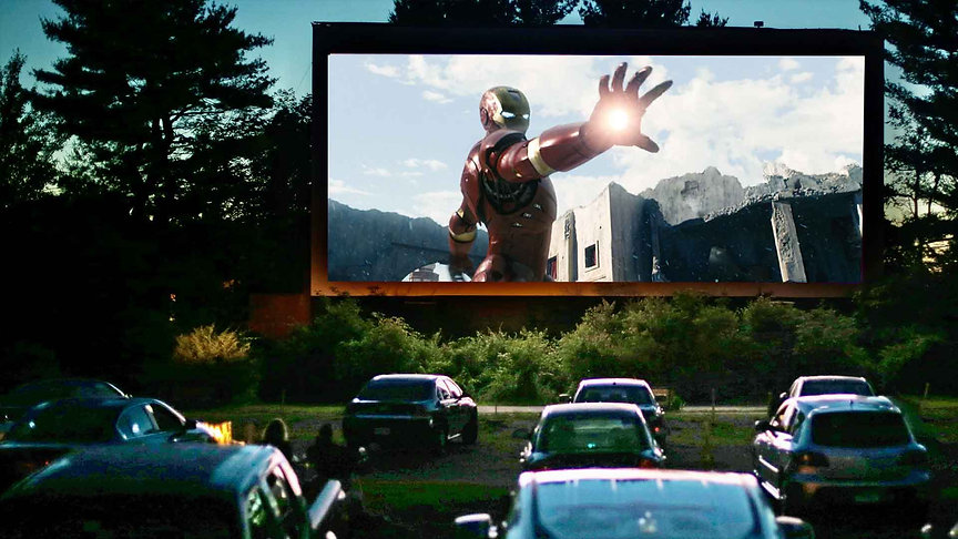 Drive-In-Picture-2.jpg