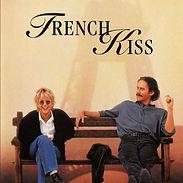 French-Kiss.jpg