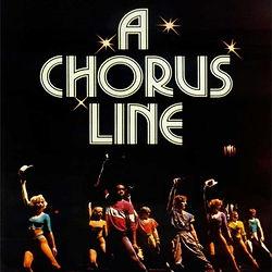 A-Chorus-Line.jpg