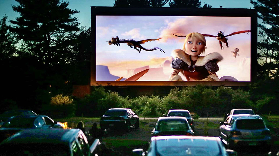 Drive-In-Picture.jpg