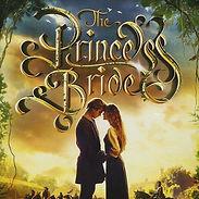 The-Princess-Bride.jpg