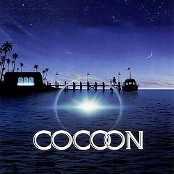 Cocoon.jpg