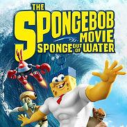 Spongebob-Out-of-Water.jpg